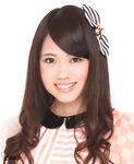 TakeuchiMai2014