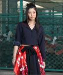 MajisukaGakuen KuramochiAsuka Kokabuki