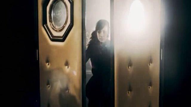 高橋みなみ Takahashi Minami - Oteage lullaby Sub español