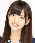 N46 SaitoAsuka Mid2013