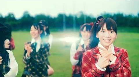 PV 君のことが好きだから AKB48 公式