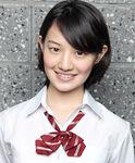 N46 NakadaKana June2011