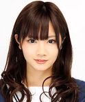 N46 HatanakaSeira Mid2013
