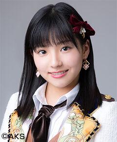 2017 SKE48 Goto Rara