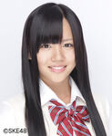 SKE48 Hara Minami 2010