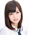 N46 Ito Karin Natsu no Free and Easy