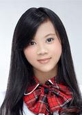 JKT48 NoellaSisterina 2013