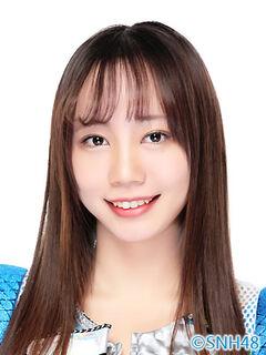 Liu LiWei