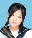 AKB48 Nakagawa Haruka 2010