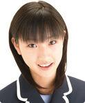 AKB48 MatsubaraNatsumi Early2006