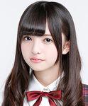 N46 SaitouAsuka KizuitaraKataomoi