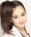 AKB48 Oku Manami 2007