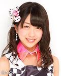 ShinozakiAyan2014