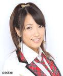 Sato Seira 2010