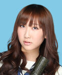 AKB48 Nito Moeno 2010