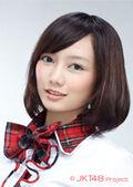JKT48 ViviyonaApriani 2013