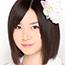 3 - Karen Iwata Thumb
