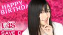 Watanabe Mayu 1 BD