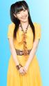 Watanabe Mayu 2 2nd
