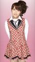 Takahashi Minami 1 3rd