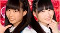 Yamagishi Natsumi, Kawakami Rena 3 BD