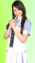 Akimoto Sayaka 2 4th