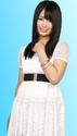Hirajima Natsumi 2 1st