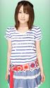 Uchida Mayumi 1 1st