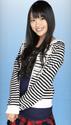Kitahara Rie 1 1st