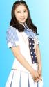 Chikano Rina 2 4th