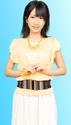 Ishida Haruka 2 2nd