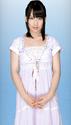 Masuda Yuka 1 2nd