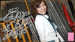 Miyazawa Sae 3 SR5