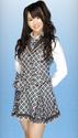 Hirajima Natsumi 1 3rd