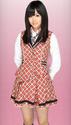 Maeda Atsuko 1 3rd