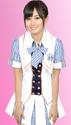 Maeda Atsuko 2 4th