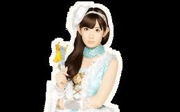 Kojima Haruna AnY