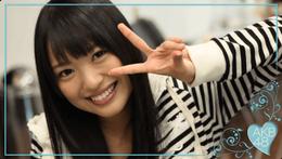Kitahara Rie 1 011