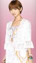 Shinoda Mariko 1 2nd