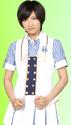 Miyazawa Sae 2 4th
