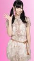 Kuramochi Asuka 2 1st