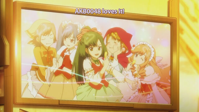 File:AKB0048 04.jpg