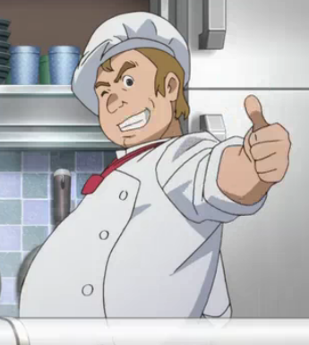 File:Chef Papa episode 5.png