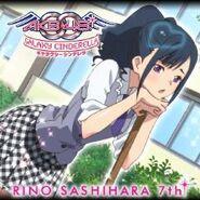 Sashiko - sasshii6-
