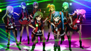 AKB0048 Next Stage - 03 - Large 30