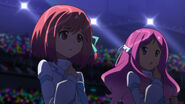 AKB0048 Next Stage - 03 - Large 01