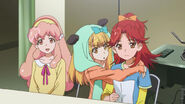 AKB0048 Next Stage - 03 - Large 06