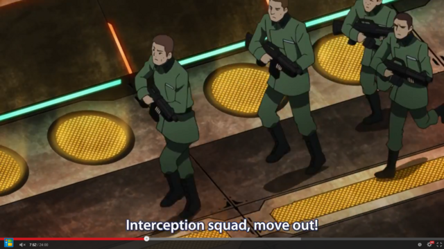 File:DES Troops.png