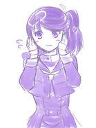 Makoto48
