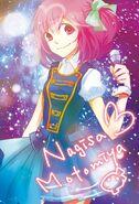 Nagisa64